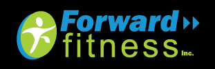 Forward Fitness Inc.
